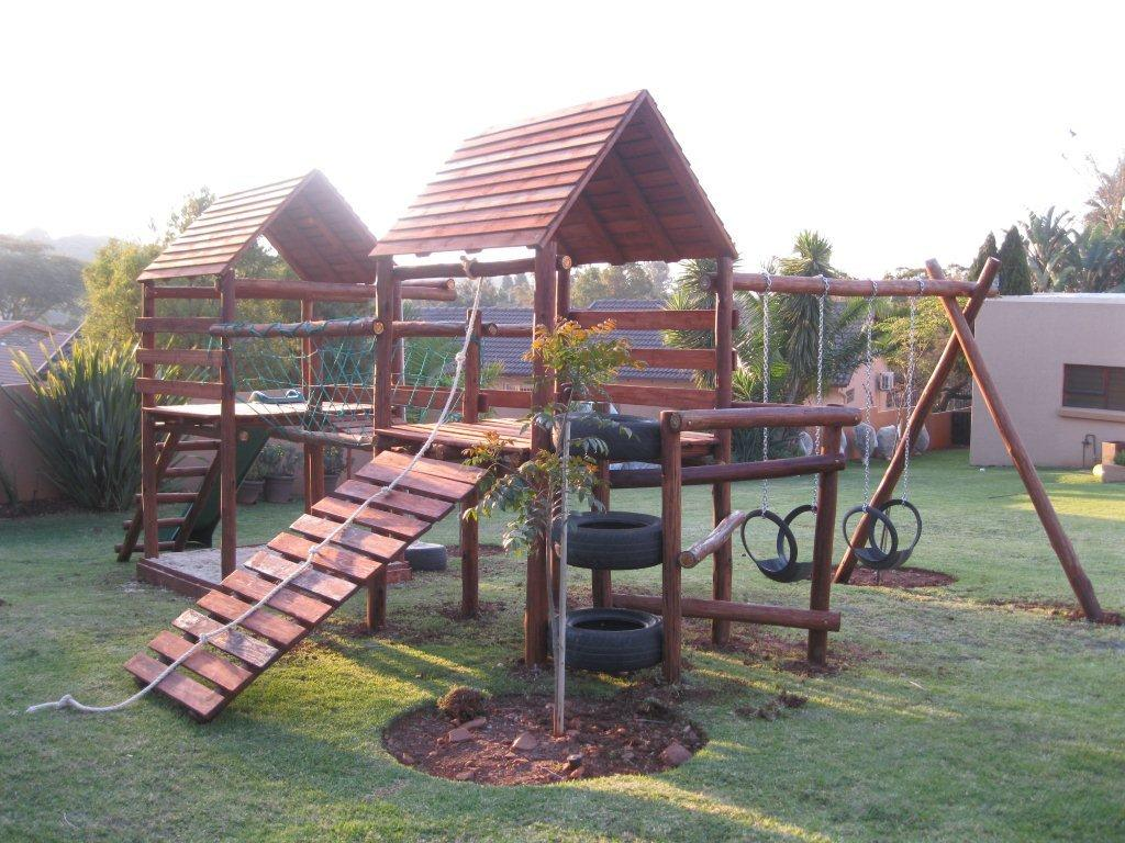Joy Trampolines Trampolines Playground Equipment
