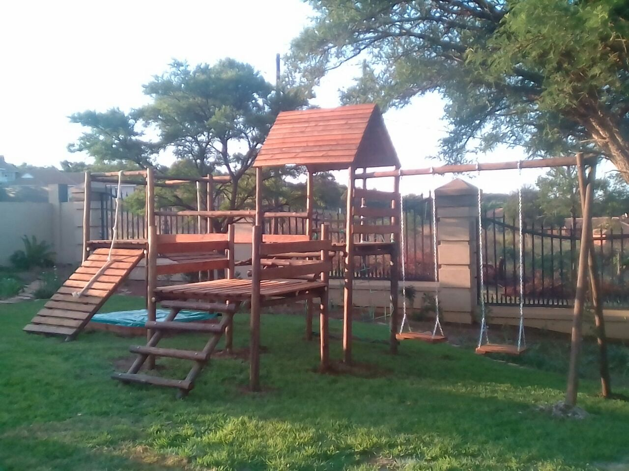 Jungle Gym For Sale >> Joy Trampolines Trampolines Playground Equipment Jungle Gyms